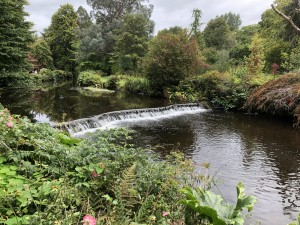 1-mount-usher-gardens-vattenfall-Vartry