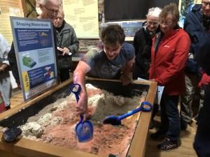 15-Copper-Coast-UNESCO-Global-Geopark-geogarden-visitor-center-grundvatten