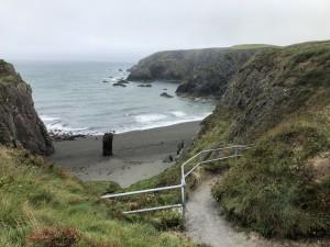 18-Copper-Coast-UNESCO-Global-Geopark-geogarden-Tra-na-mBo