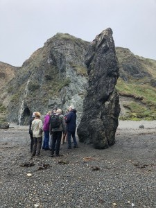 22-Copper-Coast-UNESCO-Global-Geopark-geogarden-Tra-na-mBo
