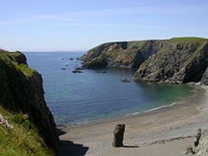 Copper Coast