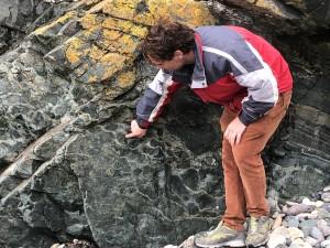 24-Copper-Coast-UNESCO-Global-Geopark-geogarden-Tra-na-mBo