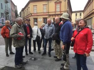 3piemonte-Acqui-Terme-vid-kalla