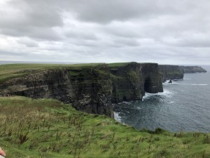 48-The-Burren-and-Cliffs-of-Moher-UNESCO-Global-Geopark-Cliffs-of-Moher