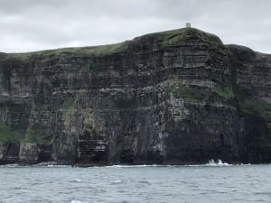 62-cliffs-of-mohrt-fran-havet