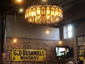 80-Old-Bushmills-Distillery
