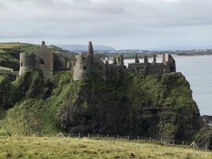 99-Dunluce-Castle
