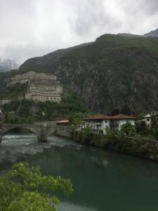 Piemonte-bard