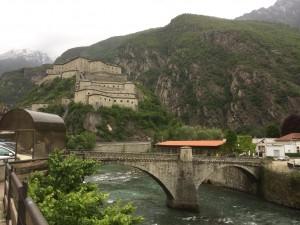Piemonte-borgen-bard