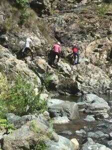 piemonte-beigua-geopark