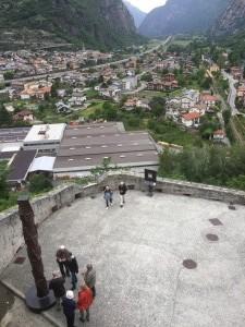 piemonte-utsikt-fran-borgen-bard