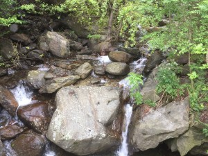 piemonte-vatten