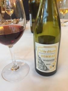 piemonte-vinprovning-donnas